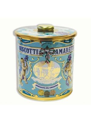 Lazzaroni - Amaretti Biscottiera Mix