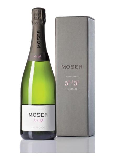 Moser - 51