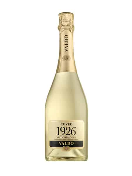 Valdo - Cuvée 1926 Superiore Docg