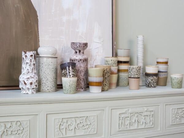 70-ceramics_beeld_1-lr